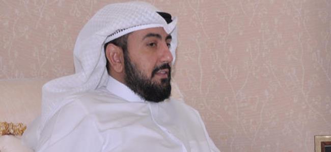 وزير الصحة يسمي سندس القبندي رئيسا لمركز الاتصال الوطني لتطبيق اللوائح الصحية