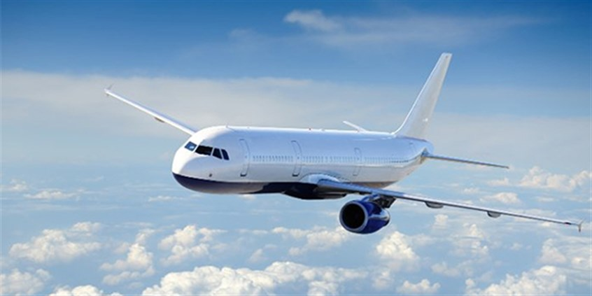 هبوط اضطراري لطائرة ركاب أمريكية في أيرلندا