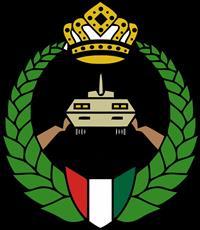 «الحرس الوطني» يفرج عن الموقوفين انضباطيًا بمناسبة عيد الفطر