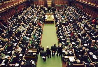 وزير بريطاني يستقيل اعتراضا على دور البرلمان في مفاوضات الخروج من الاتحاد