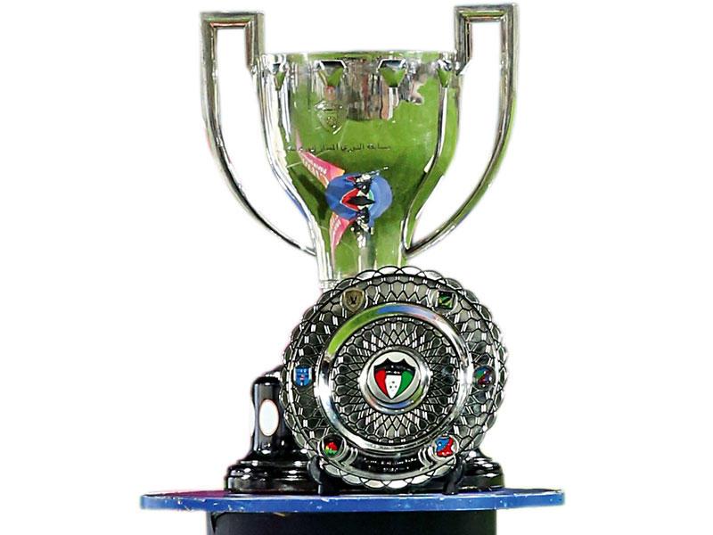 الدوري الممتاز ينطلق 28 أغسطس بمشاركة 10 أندية