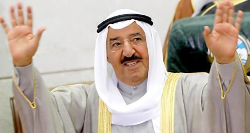 سمو الأمير يهنئ المواطنين والمقيمين بـ  عيد الفطر