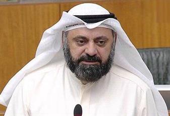 الطبطبائي: سأوجه سؤالاً برلمانياً إلى وزير الرياضة حول تصويت الكويت ضد ترشيح المغرب لاستضافة كأس العالم 2026