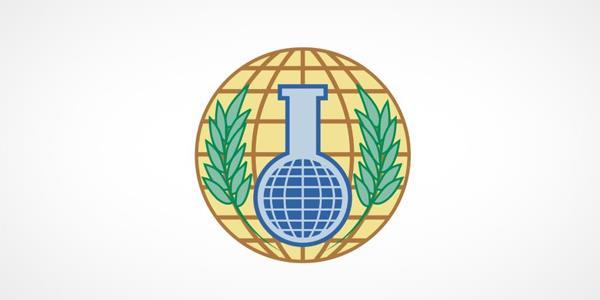 منظمة حظر الأسلحة الكيميائية: «السارين» و«الكلور» استخدما في «اللطامنة» بسورية