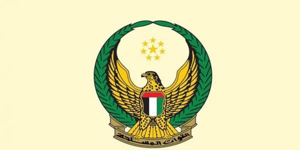 الإمارات تعلن استشهاد 4 جنود في عملية «إعادة الأمل» باليمن
