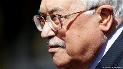 عباس: تصويت الأمم المتحدة لتوفير الحماية للشعب الفلسطيني «انتصار للحق»