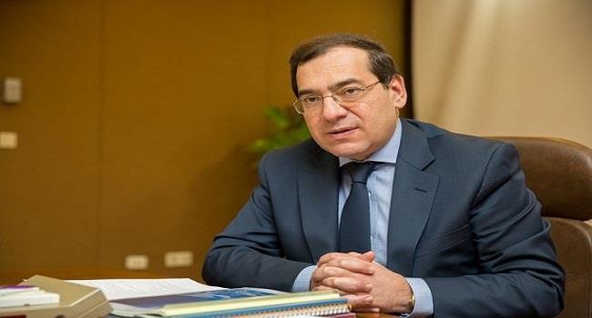 مصر تستهدف زيادة إنتاج حقل ظُهر إلى 1.750 مليار قدم مكعبة يوميا في أغسطس