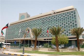 «بلدية مبارك الكبير»: رفع وإزالة 966 إعلانًا وتحرير 18 مخالفة