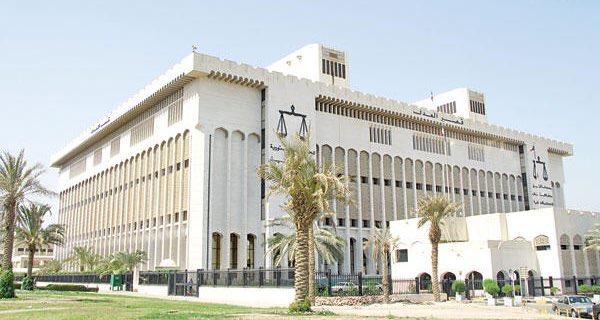محكمة الاستئناف الادارية تؤيد حرمان عدد من الطلبة «الغشاشين» وترفض دعواهم