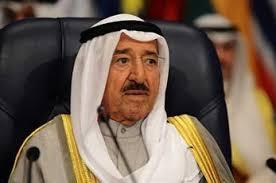 سمو الأمير يعزي سلطان عمان بوفاة شوانة بنت حمود البوسعيدية