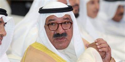 وزير الدفاع يعزي نائب رئيس الإمارات وولي عهد أبوظبي باستشهاد أربعة عسكريين