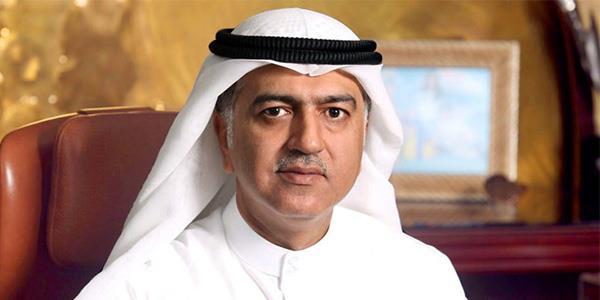 هاشم هاشم: استقلت لخلاف مع «تنفيذية» مؤسسة البترول حول مكافأة التقييم للعاملين