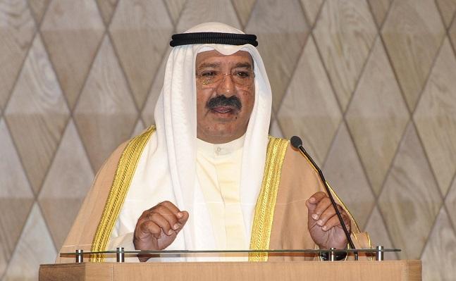 وزير الدفاع يعزي نائب رئيس الامارات باستشهاد 4 عسكريين