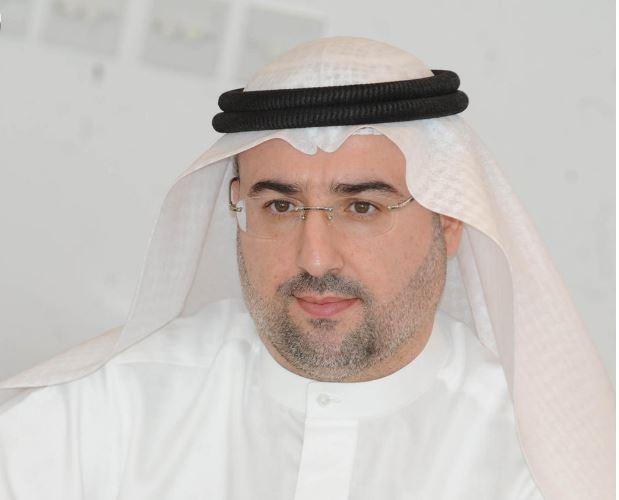 جامعة الكويت لخريجي الثانوية: تلقوا المعلومات منّا فقط