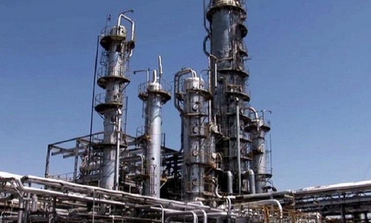 """3 قرارات تعيين ونقل في """"البترول الوطنية"""" و""""مؤسسة البترول"""""""
