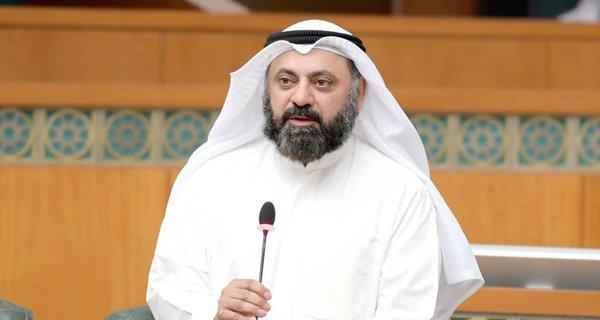 الطبطبائي: لماذا صوتت الكويت ضد المغرب؟