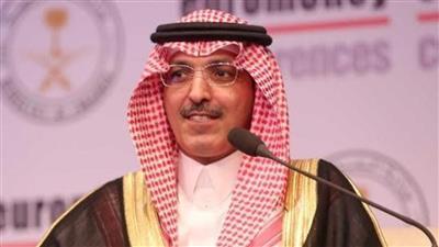 وزير المالية السعودي: إدراج السوق المالية للمملكة في مؤشر «ام اس سي اي» إضافة بارزة