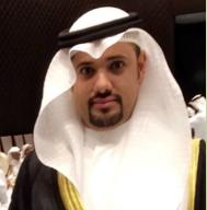 محمد الصالح يعلن هدية لأول امرأة سعودية تعبر الحدود وهي تقود سيارتها