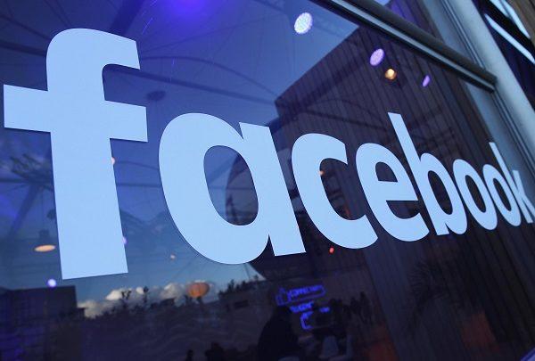 «فيسبوك» تعزز الشفافية في مجال الإعلانات