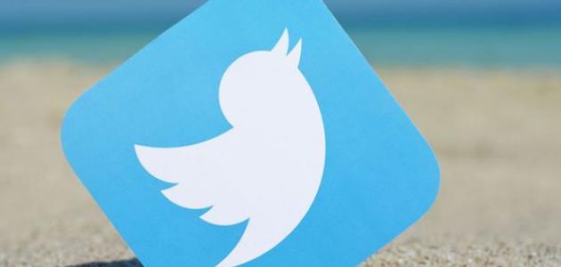"""حجب 70 مليون حساب على """"تويتر"""""""