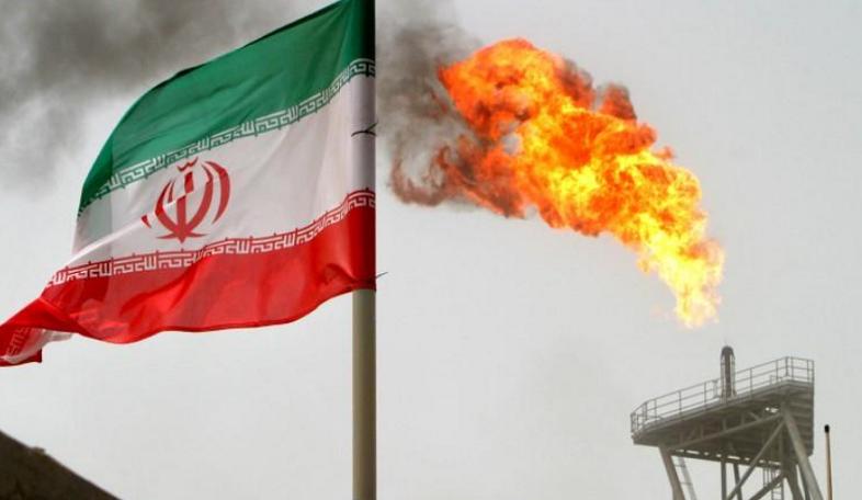 خبير نفطي: التهديدات الإيرانية لن تؤثر على سوق النفط