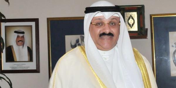 سفير الكويت لدى الصين: زيارة سمو الأمير إضافة حقيقية لمسيرة العلاقات بين البلدين