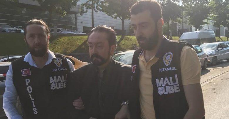 تركيا: الشرطة تنفذ مداهمات لاعتقال داعية مسلم وأتباعه