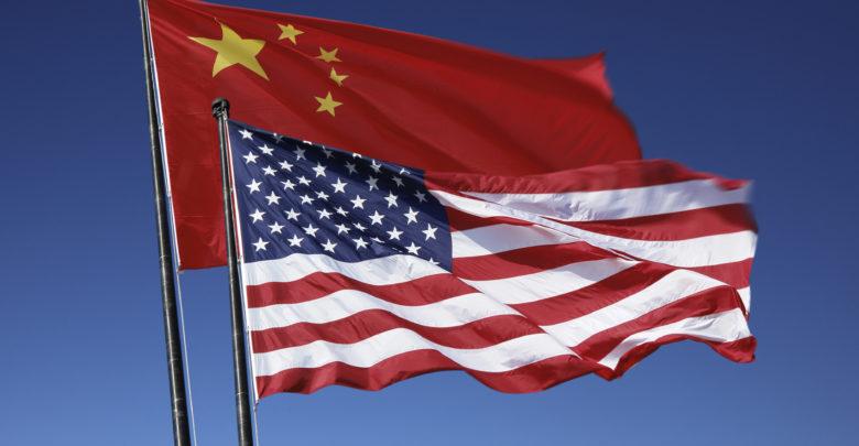 تصعيد أمريكي جديد في الحرب التجارية مع بكين