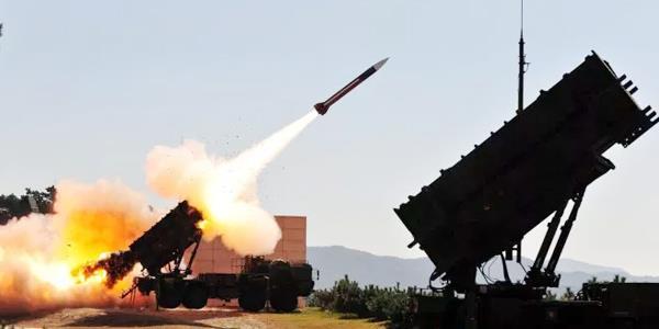 صافرات إنذار إسرائيلية تدوي في الجولان.. والتلفزيون: الجيش أطلق صاروخ اعتراض ولم يكشف عن الهدف