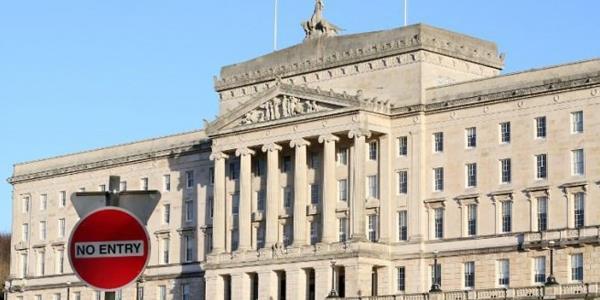 مجلس الشيوخ الايرلندي يحظر استيراد منتجات المستوطنات الإسرائيلية