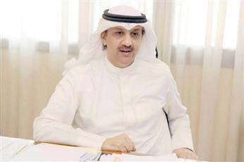سامي الحمد: سفارات وقنصليات الكويت على استعداد لتقلي استفسارات وشكاوى المواطنين