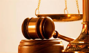 محكمة سويسرية تدين سيدة تايلاندية بجلب 75 امرأة لممارسة الدعارة
