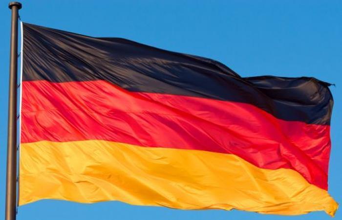 السجن مدى الحياة لمتهمة بارتكاب سلسلة جرائم عنصرية في ألمانيا