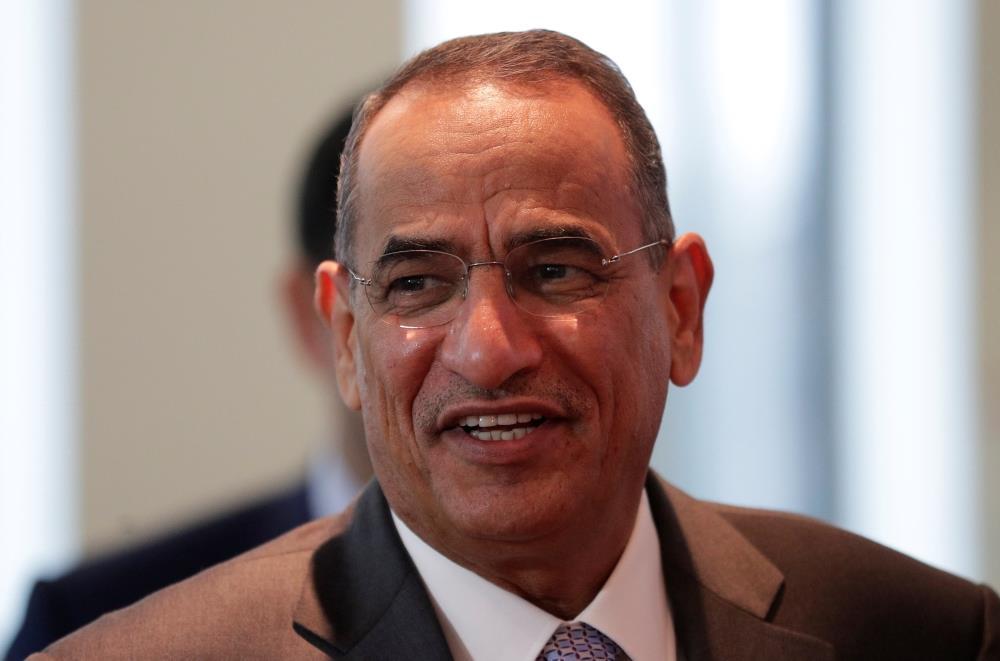 3 نواب جدد للرئيس التنفيذي في «نفط الكويت» ونائب للعضو المنتدب بـ«المالية» في مؤسسة البترول