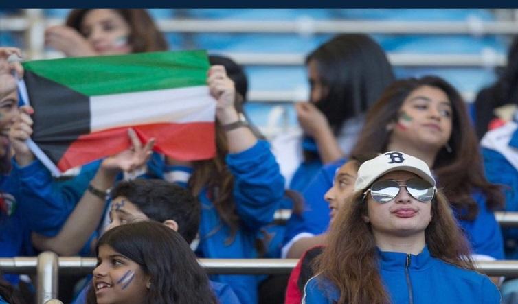أزرق ألعاب القوى يحتل المركز الثاني في بطولة غرب آسيا