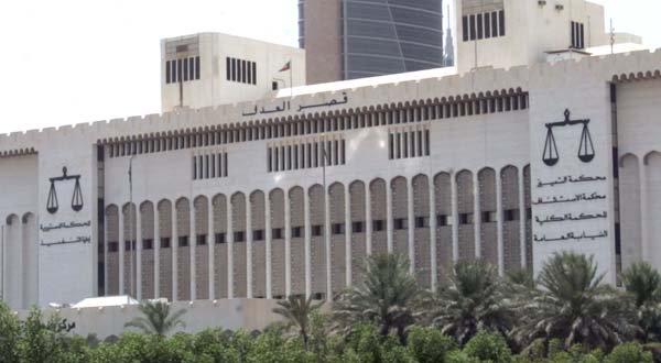 «الإستئناف» توقف محاكمة متهمين بشأن أموال «الموانئ»