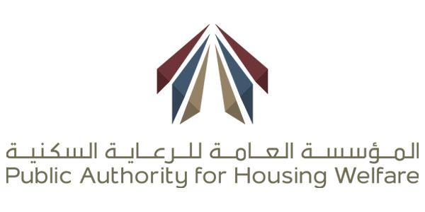 «السكنية»: إنهاء أعمال «كابلات» القسائم السكنية في «الوفرة القائم»