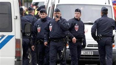 اتهام دبلوماسي إيراني بالتخطيط لتفجير تجمع للمعارضة في باريس