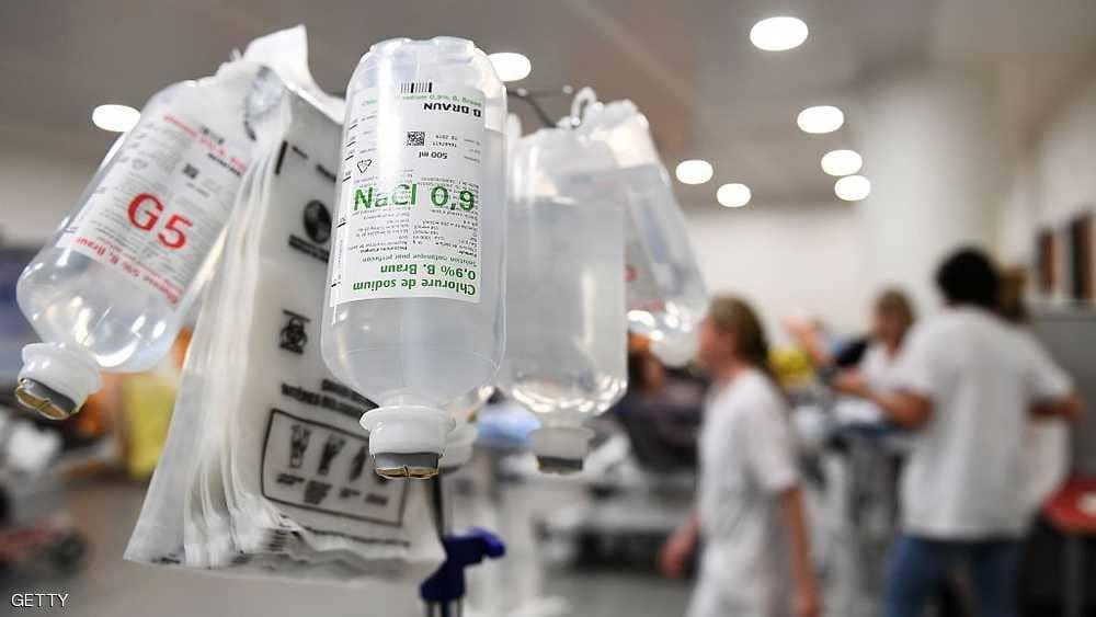 ممرضة يابانية تقتل 20 مريضاً بسبب إجازتها الأسبوعية