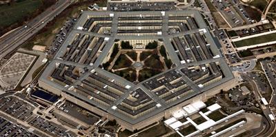 روسيا: وجدنا أدلة على أن «البنتاغون» تموّل «طالبان»