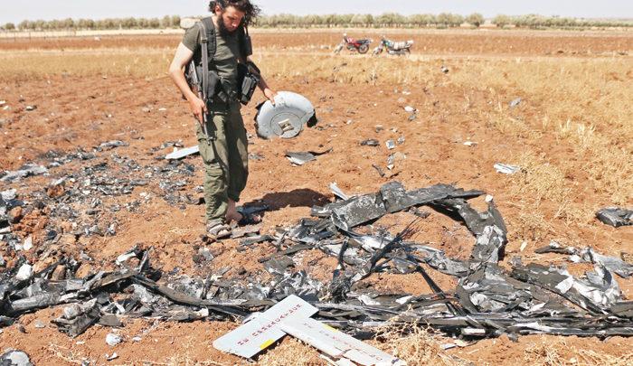 نتانياهو: نظام الأسد لم يستهدفنا برصاصة منذ 40 عاماً