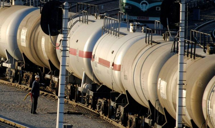 واشنطن تطلب من الامم المتحدة وقف صادرات النفط الى كوريا الشمالية