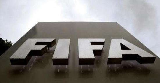 السعودية ترحب بتحرك «الفيفا» ضد قناة «بي أوت كيو»