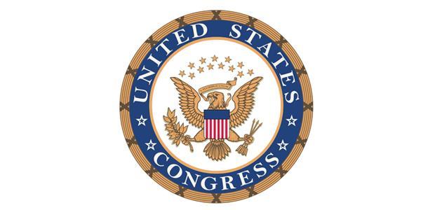 جهود في الكونغرس لإدراج «الإخوان» على لائحة التنظيمات الإرهابية