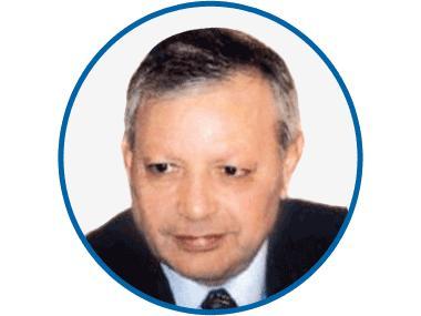«أصيلة» المغربية والمأزق العربي! بقلم : صالح القلاب