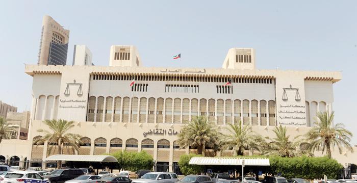 «الجنايات» تحجز مشاجرة الشويخ للحكم 2 سبتمبر