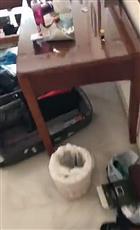 حادثة مؤسفة.. سرقة كويتيين في «ماربيا الإسبانية»