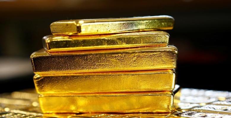 الذهب يحقق مكاسب جديدة