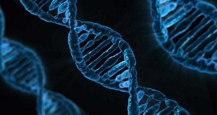 لجنة بريطانية: تعديل الأجنة «جينيا» يمكن أن يكون مسموحا به أخلاقيا