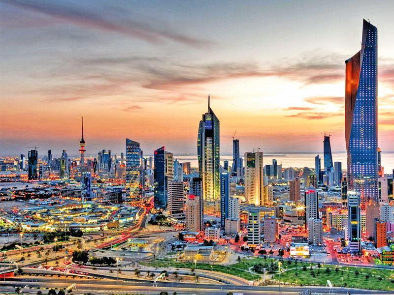 """""""إيكاو"""": الكويت تسعى إلى تحفيز الاستثمار الأجنبي المباشر"""
